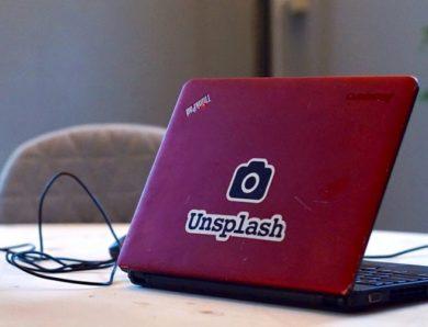 Accessoires et gadgets pour votre ordinateur portable