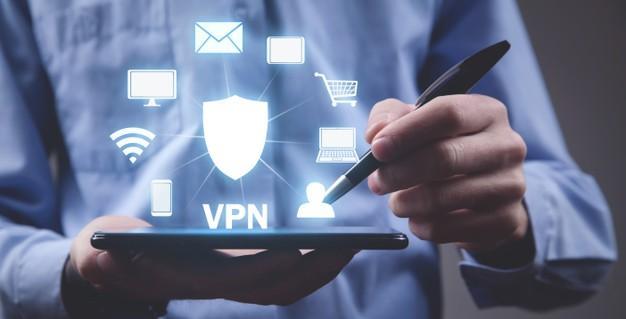 Comment choisir le meilleur VPN en 2021 ? 3 conseils ultimes